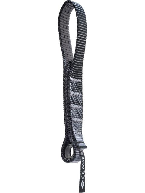 Black Diamond Vari-Width Dogbone 18cm